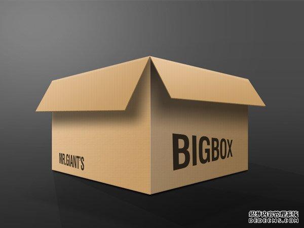 纸箱设计的五大关键知识
